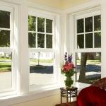 ventanales lacado blanco