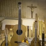 cinco instrumentos