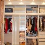 interior armario crema