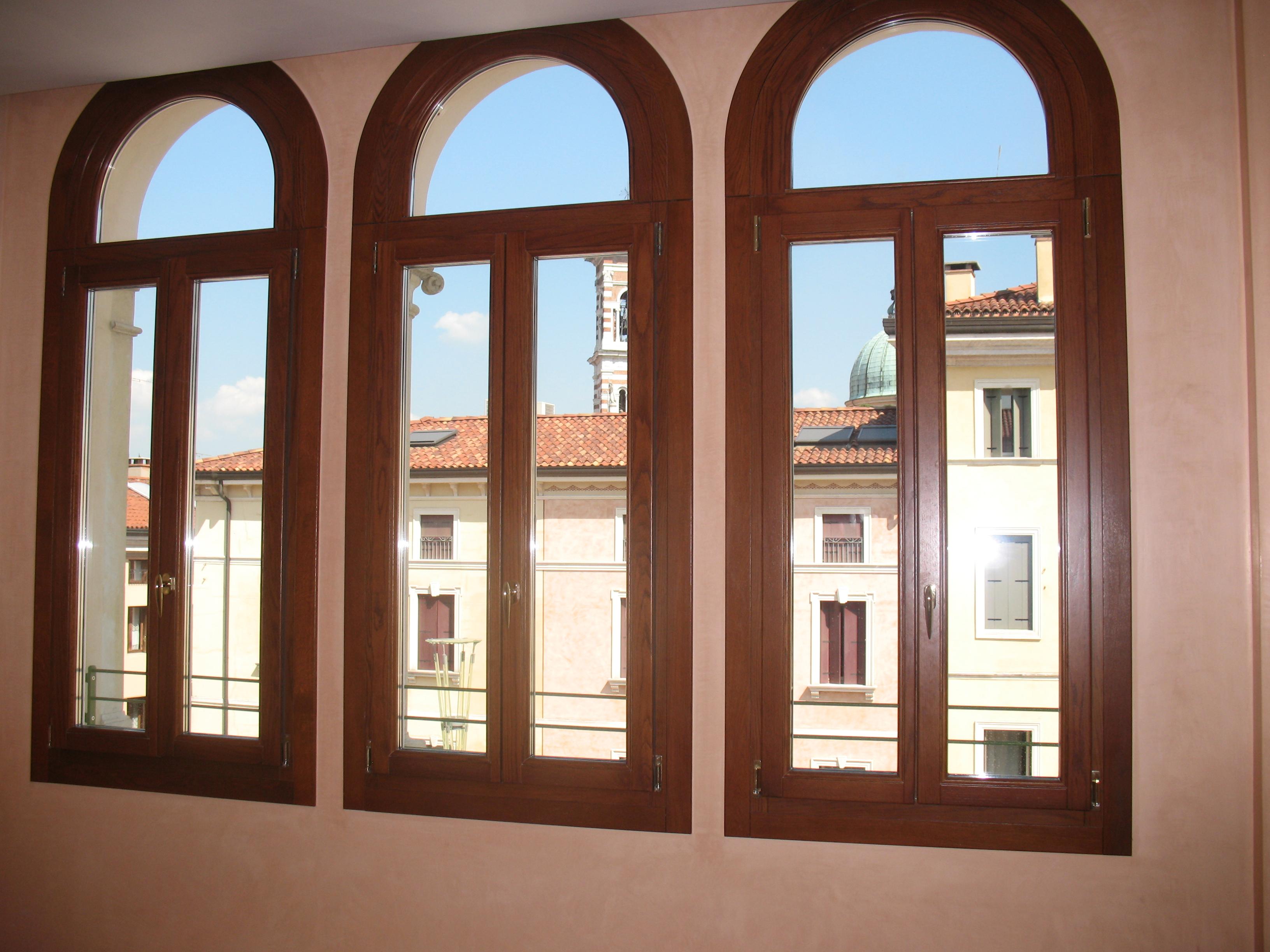 image gallery imagenes de ventanas